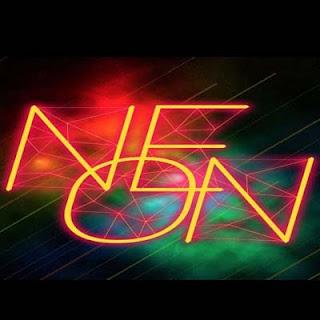 Lirik Lagu Cinta Yang Telah Mati - Neon