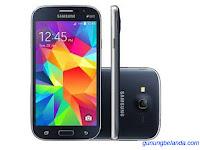 Cara Flashing Samsung Galaxy Grand Neo Plus GT-I9168i