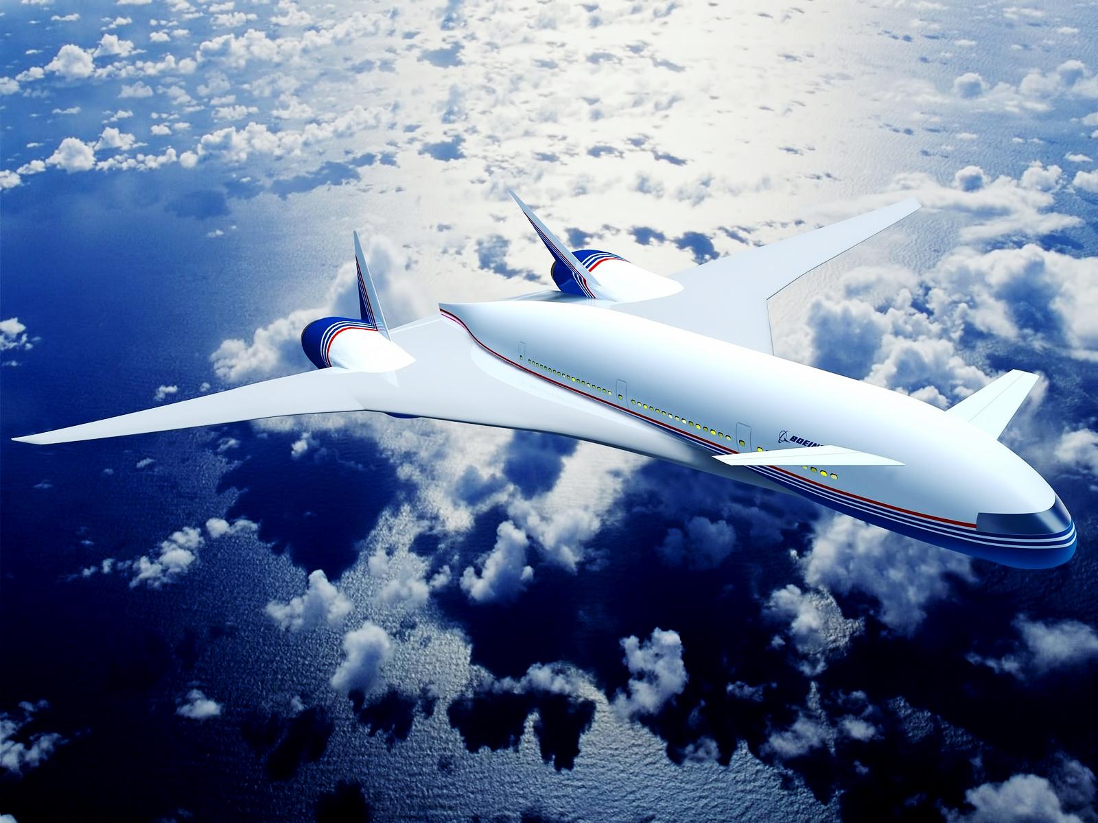 Boeing 747 planes sky clouds hd wallpaper desktop wallpapers - Boeing wallpapers for desktop ...