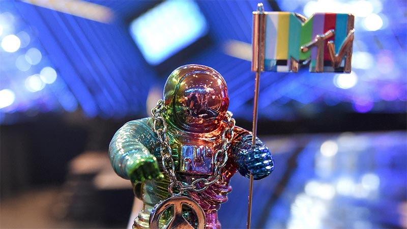 2016 #VMAs: Full list of winners at MTV Video Music Awards 2016