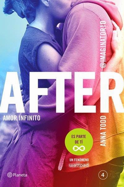 after-amor-infinito