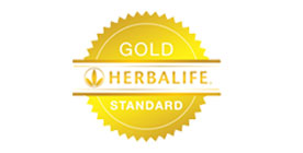 bagaimana cara menjadi member herbalife di bekasi