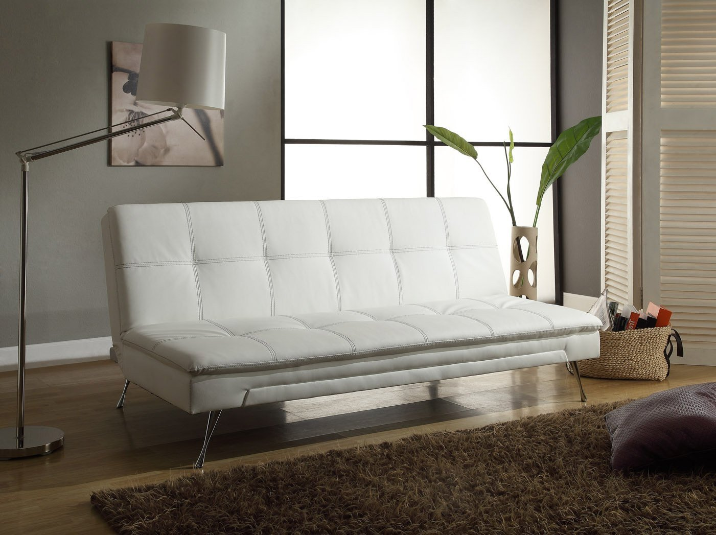 Buy Cheap Sofa: Cheap Sectional Sofa