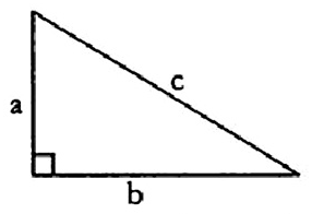 Cara Menghitung Rumus Pythagoras Segitiga Lengkap dengan Contoh Soal dan Pembahasan