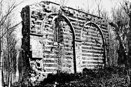 kisha e shirqit church in shkodra
