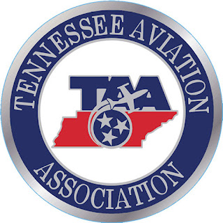 Hadley named to TAA Board of Directors