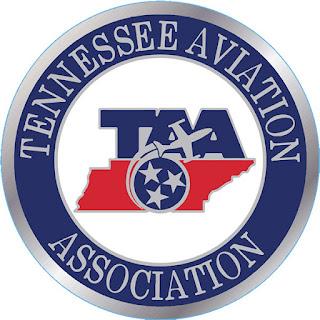 Hadley named to TAA Board of Directors