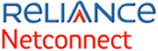 Reliance Netconnect Customer Care Number