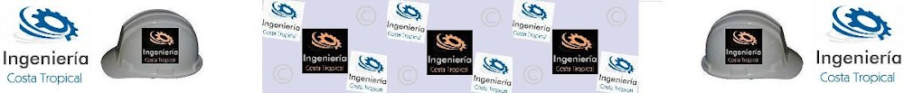 Blog Ingeniería Costa Tropical