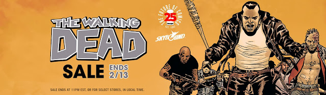 https://www.comixology.com/The-Walking-Dead-Collections-Sale/page/13967?ref=c2l0ZS9pbmRleC9kZXNrdG9wL2xhcmdlQ2Fyb3VzZWw