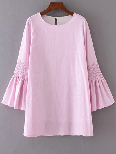 www.zaful.com/striped-bell-sleeve-dress-p_214467.html?lkid=19012