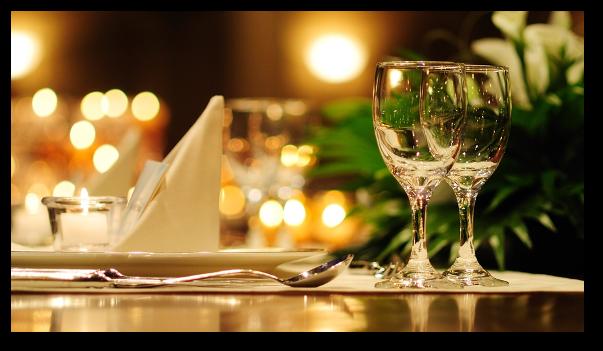 Ce sa mancati la restaurant