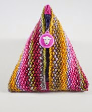http://www.ravelry.com/patterns/library/pyramid-pouch-2