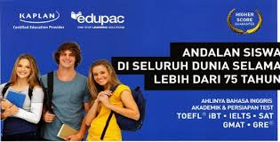 Macam Macam Scholarship Ke Luar Negeri