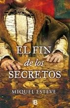 http://lecturasmaite.blogspot.com.es/2015/03/novedades-marzo-el-fin-de-los-secretos.html