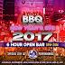 EVENT: BBQ NYE