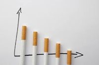 Banyak Cara Berhenti Merokok