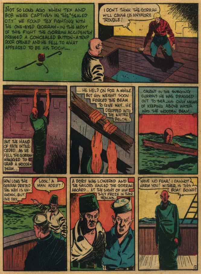 Action Comics (1938) 17 Page 38