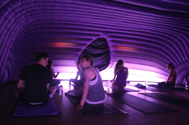 hot-pod-yoga