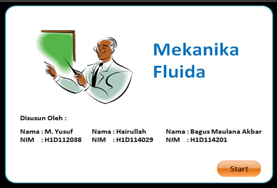 339548828-soal-mekanika-fluida-midtes-1-1. Ppt.