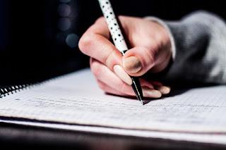 7 Dicas para montar um Cronograma de Estudos eficiente