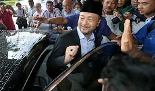 Manifesto PH Untuk Mahathir Jadi PM 2 Musim