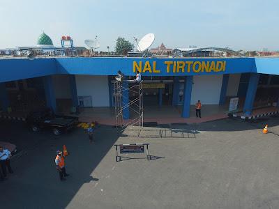 terminal-tirtonadi-surakarta