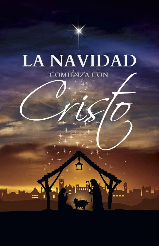 α JESUS NUESTRO SALVADOR Ω: Jesús nace para que nos alegremos, para ...