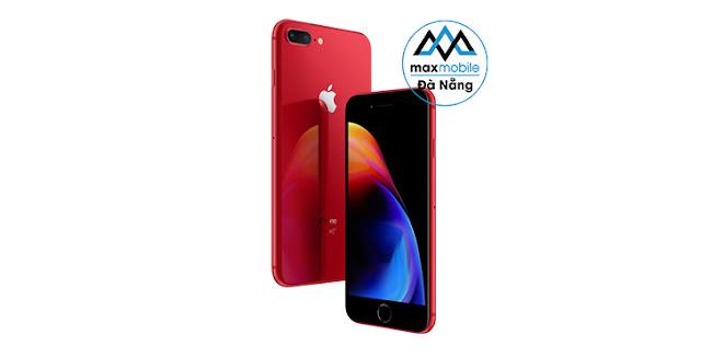 Thay mặt kính Iphone 8, 8 Plus tại Đà Nẵng