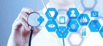 Benefits of Hybrid Cloud Computing Healthcare