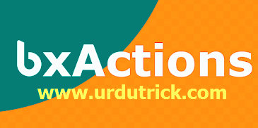 Bixbi Button Remapper bxActions v5 21 apk ~ www urdutrick com