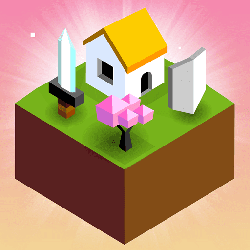 The Battle of Polytopia - VER. Lingua b1015019 (Unlocked) MOD APK