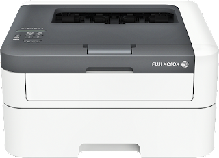 Máy in Fuji Xerox P225DB