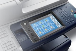 Xerox DocuCentre C7550i Driver Download