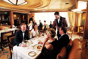 Cunard Line Cruises, Cruise Deals - Discount Cruises Travel, Cruise Ship Deals, Cheap Offers, Vacations & Packages