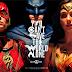 Trailer Justice League ~ Rilis November 2017