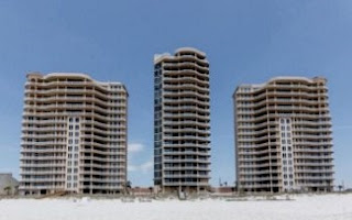 La Riva Beachfront Condo For Sale, Perdido Key FL