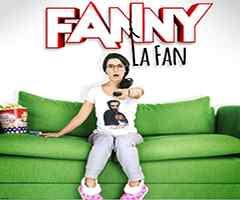 Fanny la fan Capítulo 21 - Telefe