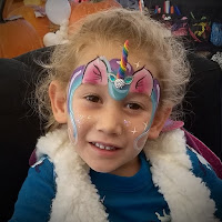unicorn party packages