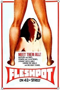 Watch Fleshpot on 42nd Street Online Free in HD