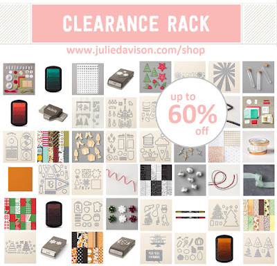 https://www.stampinup.com/ECWeb/products/100100/clearance-rack?dbwsdemoid=50776