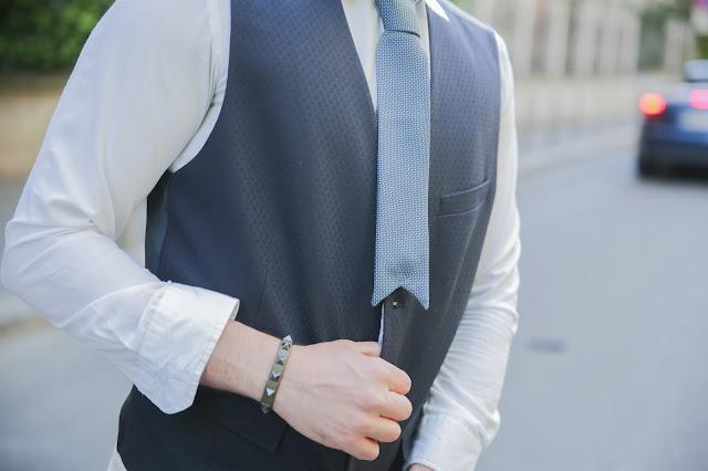 lorenzo zani cravatte