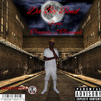 Underground Music Discovery and Downloads - Independent Music MP3s WAVs CDs - da boi bonds - hip hop - from tragedy to triumph