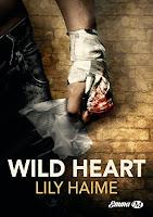 http://www.livraddict.com/biblio/livre/wild-heart.html