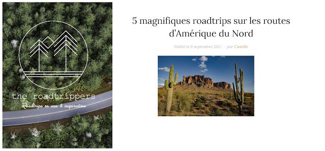 https://theroadtrippers.fr/5-magnifiques-roadtrips-sur-les-routes-damerique-du-nord/