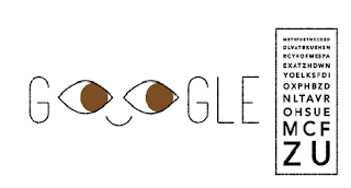google-celebrates-f-monoyers-181st-birthday