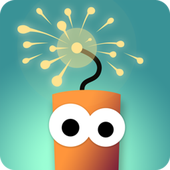 It's Full of Sparks Apk for Android Terbaru