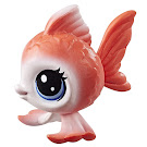 Littlest Pet Shop Angelfish Generation 6 Pets Pets