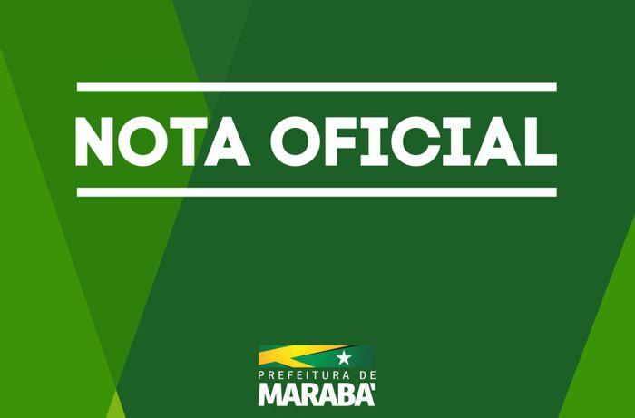 ADMINISTRAÇÃO: PREFEITURA DE MARABÁ LANÇA EDITAL DE CONCURSO PÚBLICO PARA 845 VAGAS – VEJA..