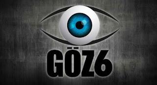 Gozalti-Yarismacilari-Yeni